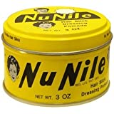 Murray's Nu Nile Hair Slick Hair Dressing Pomade 85 g