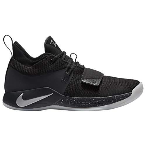 時代夜明けにプランテーション(ナイキ) Nike メンズ バスケットボール シューズ?靴 PG 2.5 [並行輸入品]