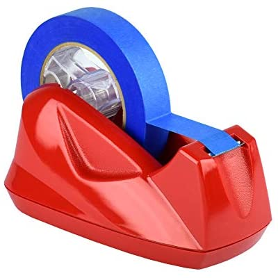 acrimet-premium-tape-dispenser-jumbo-3