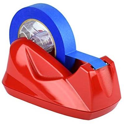 acrimet-premium-tape-dispenser-jumbo-3