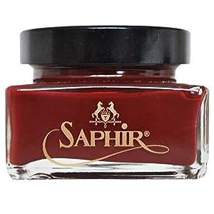 Saphir Médaille d'Or Pommadier Cream