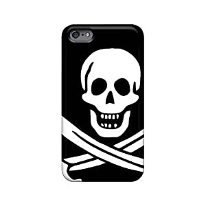 High Quality Hard Phone Case For Iphone 6plus (UMW20237mSxv) Provide Private Custom Colorful Muse Image