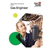 Level 3 Gas Engineer: Apprenticeship Training Manual