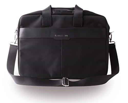 cerruti-1881-nylon-genuine-leather-computer-bag-black-15