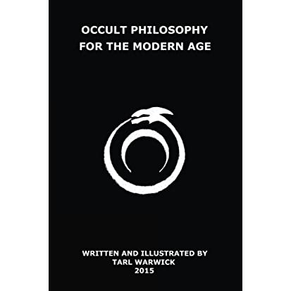 Occult Philosophy For the Modern Age
