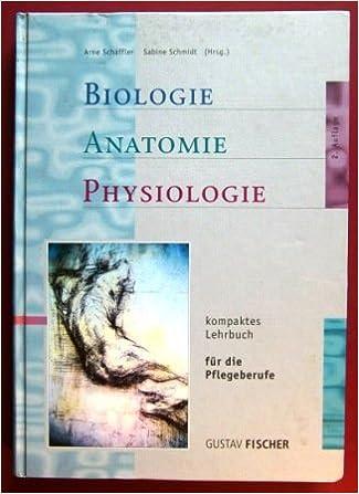Lehrbuch der biologie collignon architektur