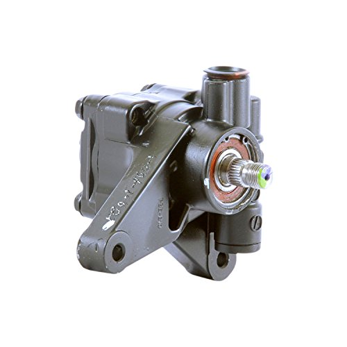 Compare Price To 2003 Acura Tl Power Steering Pump