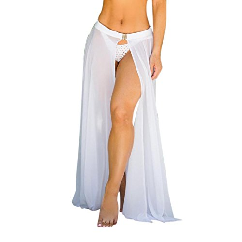 Amiley Summer Bohemia Beach Swimming pool sexy Cover Up B...