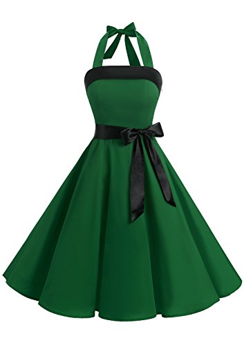 3xl prom dresses - 8