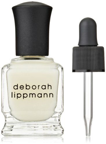 - deborah lippmann Cuticle Remover, 0.5 oz.