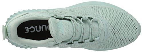 adidas Men's Alphabounce CR CC Running Shoe