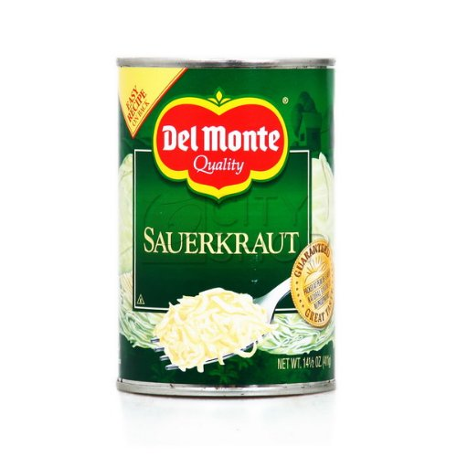 del-monte-sauerkraut-145oz-can-pack-of-6