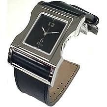 Christian Dior Ladies Analog Dress Quartz SWISS Watch (Imported) CD033110A002