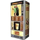 Caméra Café : L'Intégrale - Coffret 12 DVD