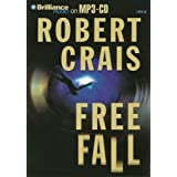 Free Fall (Mp3) (Abr.)