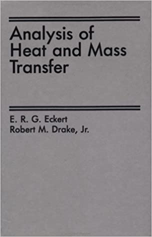heat and mass transfer data book free  pdf