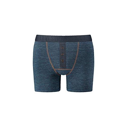 Men's 599 Jeans Boxer Levi's blu dgw06