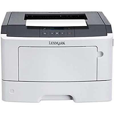 lexmark-ms312dn-compact-laser-printer