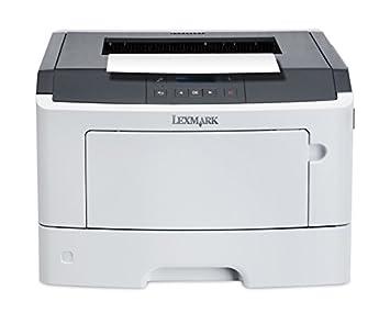 PCL5e Driver for Canon printers