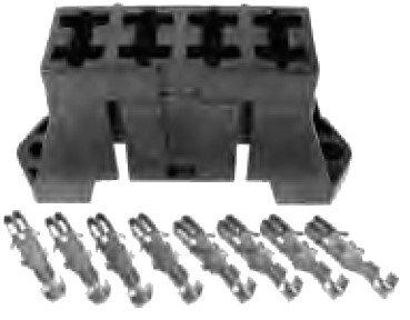 The 8 best industrial fuse blocks