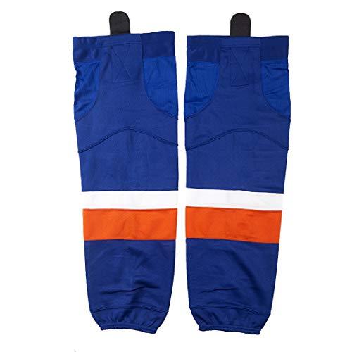 COLDINDOOR Adult Youth Ice Hockey Socks