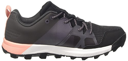 Pink Course core core Grey W 8 Orange Noir De Kanadia Black trace Femme Adidas Tr Chaussures xpwOYvaFq