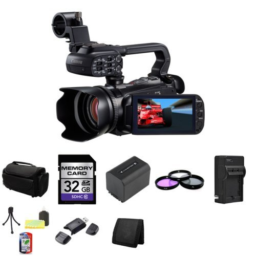 canon-xa10-professional-camcorder-with-64gb-internal-flash-memory-and-full-manual-control-32gb-packa