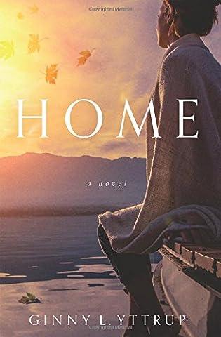 Home (Home & Garden)