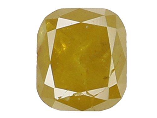0.46 Ct Natural Diamond - 7