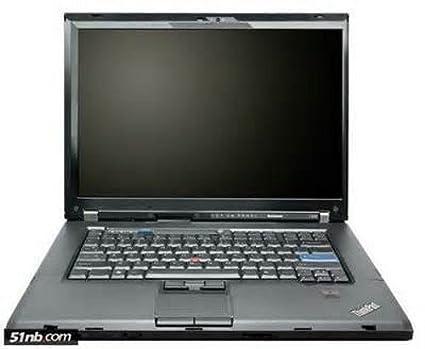 Lenovo Thinkpad T430 2344BPU, i7-3520M(3 6GHz), 4GB RAM, 500GB 7200rpm HD,  14in 1600x900 LCD, NVIDIA NVS 5400M 1GB, DVD, Intel 802 11agn wireless, 1Gb