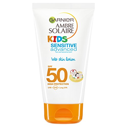 150 Spf Sunscreen - 8