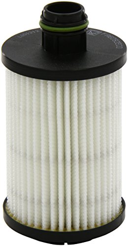 Coopersfiaam Filters FA6092ECO Oil Filter: