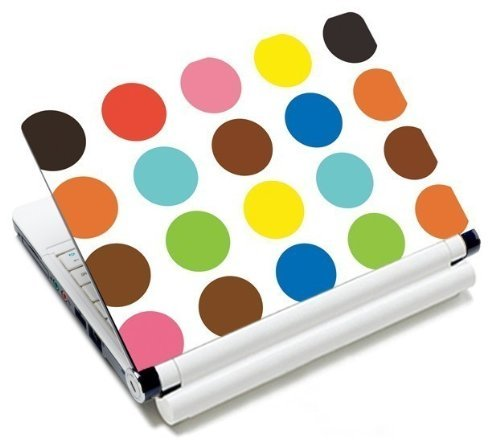 MySleeveDesign Notebook Skin Laptop Protective Decal Laptop Notebook Sticker Cover 10.2 Sticker/11. [並行輸入品] B076KLJCCN, フクオカシ:7a299227 --- harrow-unison.org.uk