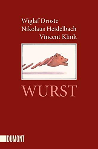 Wurst (Taschenbücher)