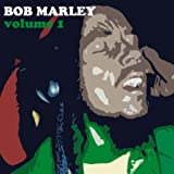 Bob Marley & The Wailers - Chances Are