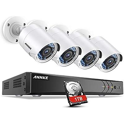 annke-surveillance-camera-system