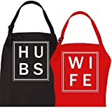 Wife Aprons Review and Comparison