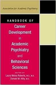 Best books for psychiatry residents