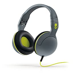 Skullcandy Hesh 2 (Discontinued by Manufacturer)