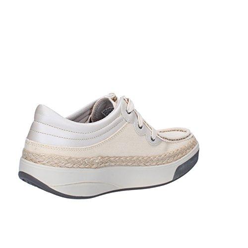 Kito MBT Donna Beige Lace 3 848v Eye Sneaker 700322 848v W dSnSFr
