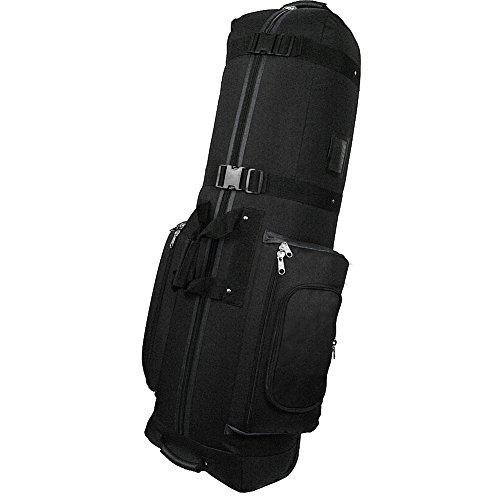 caddydaddy-golf-constrictor-2-travel-cover-black-grey