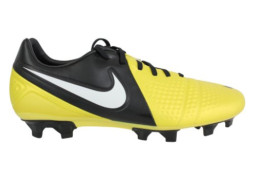Nike CTR360 Trequartista III Firm Ground-Sonic Yellow (6.5) TPGgq