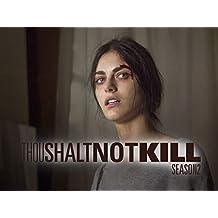 Thou Shalt Not Kill - Season 2