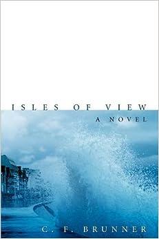 Descargar Utorrent Isles Of View Kindle Paperwhite Lee Epub