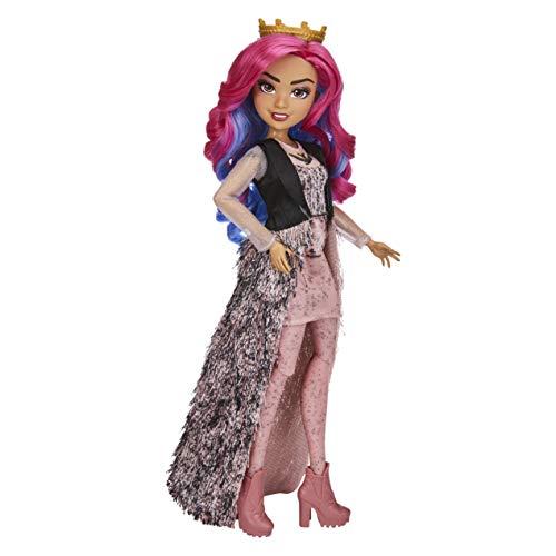 NEW /& SEALED Disney Descendants 3 Audrey Singing Doll