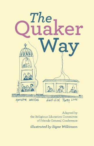 The Quaker Way