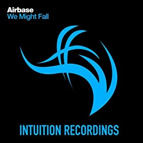 Amazon.com: We Might Fall: Airbase: MP3 Downloads