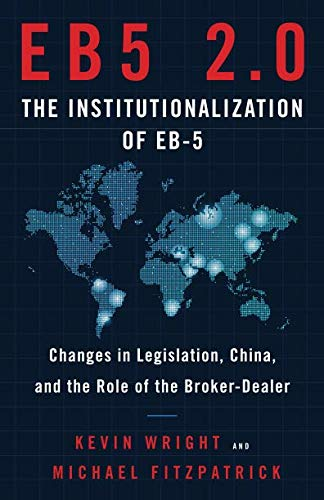 EB5 2.0 | The Institutionalization of EB5: Changes in Legislation, China, and the Role of the Broker-Dealer (Best Anti Aging Lotion)