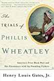 In 1773, the slave Phillis Wheatley literally wrote her way to freedom. The first person of African descent to publish a book of poems in English, she was emancipated by her owners in recognition of her literary achievement. For a time, Wheatley w...