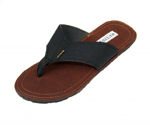 WaterDrop-Mens-Hemp-Sandal